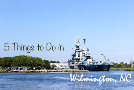 The most instagrammable places in miami travelcolorfully for Things to do in charleston nc