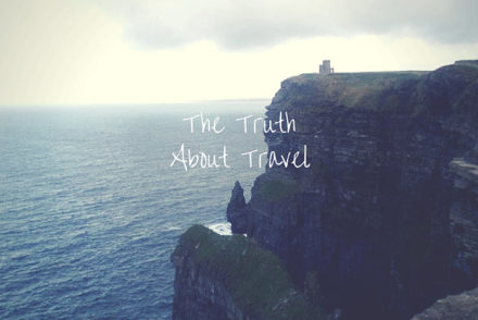 truth travel