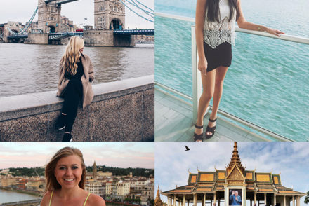 more travel bloggers to follow in 2017
