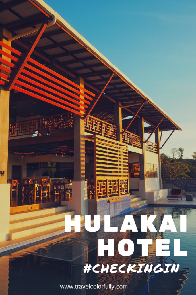Why you should check into the Hulakai Hotel in Playa Maderas, Nicaragua