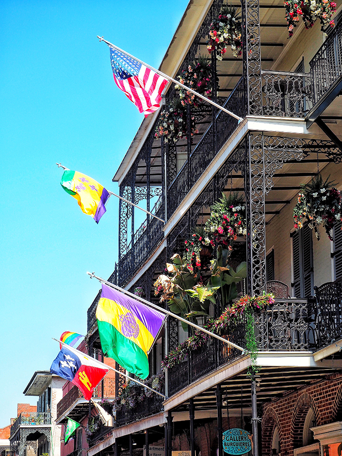 9 things to do in new orleans travelcolorfully for Things do in new orleans