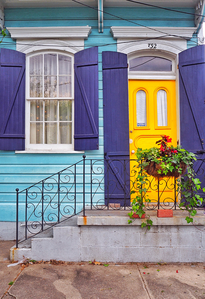 9 things to do in new orleans travelcolorfully for Things to do in mew orleans