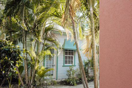 5 Things To Do In Havana, Cuba - #travelcolorfully